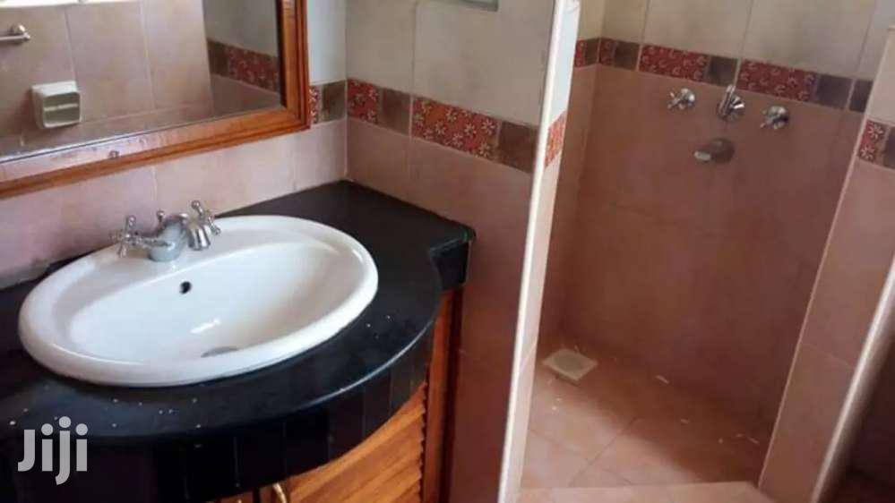 Spacious 4br With Sq Duplex Apartment To Let In Kilimani At Riara Road   Houses & Apartments For Rent for sale in Kilimani, Nairobi, Kenya