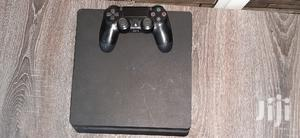 Slim Playstation 4 Console | Video Game Consoles for sale in Nairobi, Nairobi Central