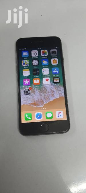Apple iPhone 6 64 GB Silver | Mobile Phones for sale in Nairobi, Nairobi Central