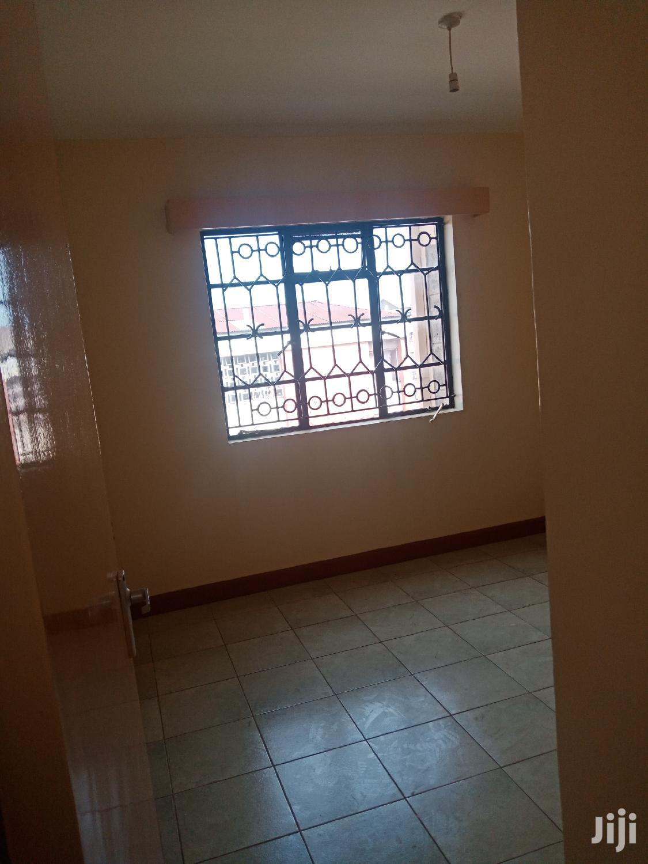 Three Bedrooms Madaraka NHC | Houses & Apartments For Rent for sale in Nairobi West, Nairobi, Kenya
