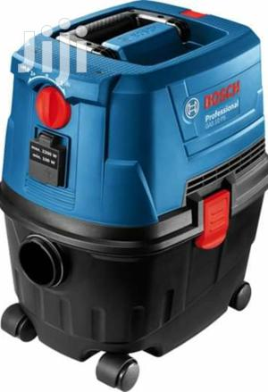 Bosch Vacuum Cleaner (Wet/Dry Extractor)   Home Appliances for sale in Nairobi, Nairobi Central