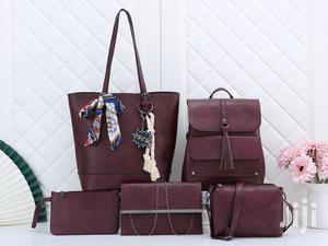 Ladies Handbags | Bags for sale in Nairobi, Makongeni