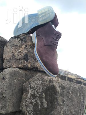 Original Timberland Boots (39-45) | Shoes for sale in Nairobi, Ngara