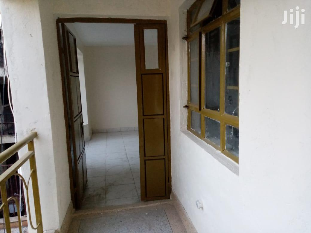 New 1 And 2 Bedrooms Apartment Fehda Outering Road