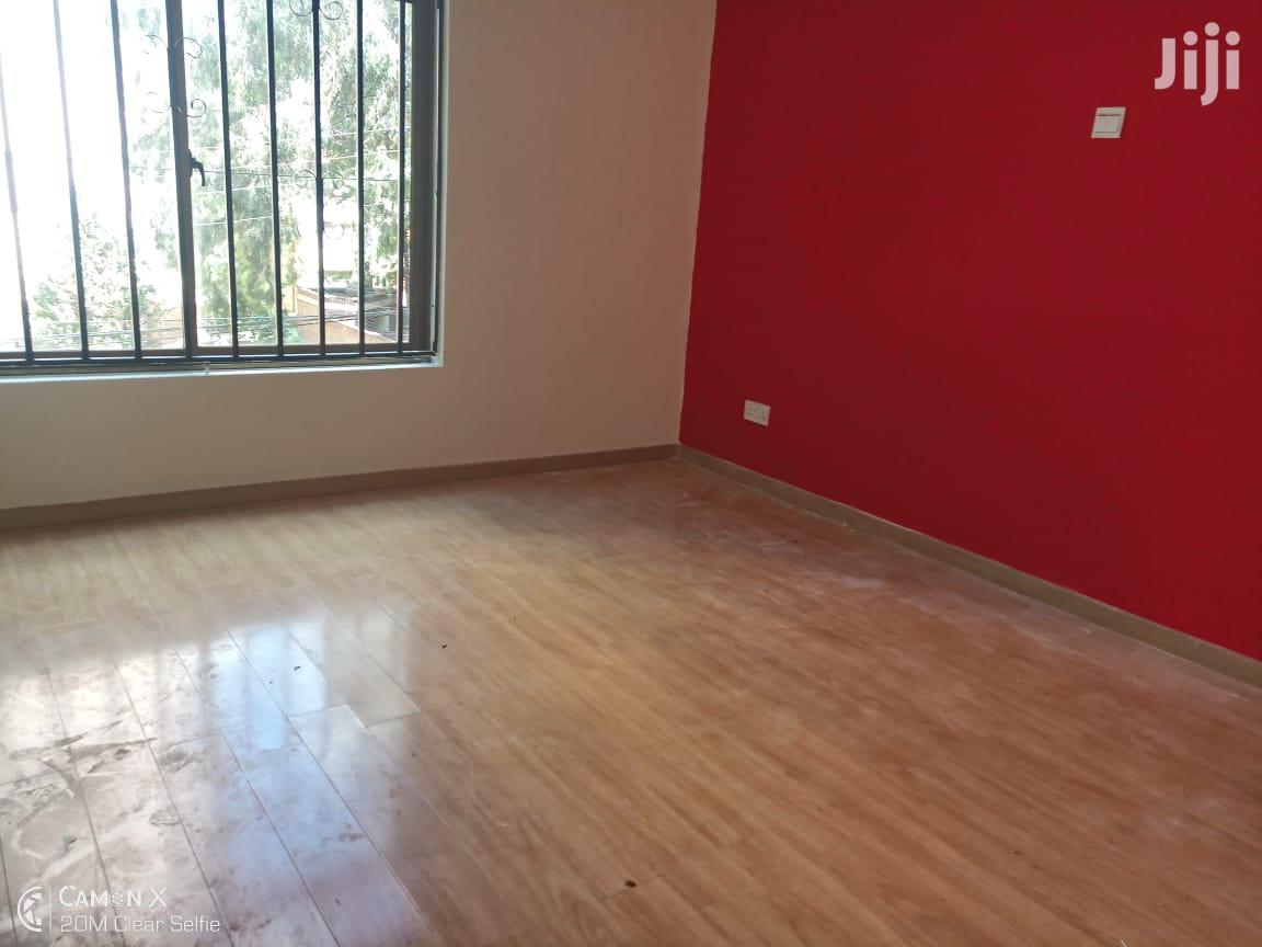 2bedroom to Let | Houses & Apartments For Rent for sale in Kilimani, Nairobi, Kenya