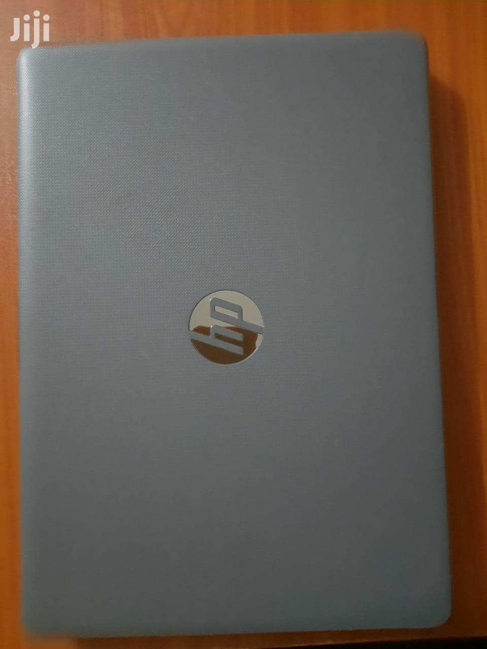 Archive: Laptop HP 8GB Intel Core I5 HDD 128GB