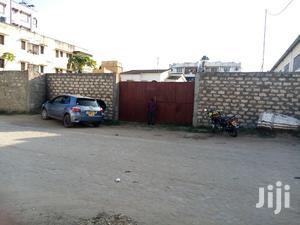 Open Plot Ideal For Storage Yard BOMBOLULU AREA   Land & Plots for Rent for sale in Kisauni, Bombolulu