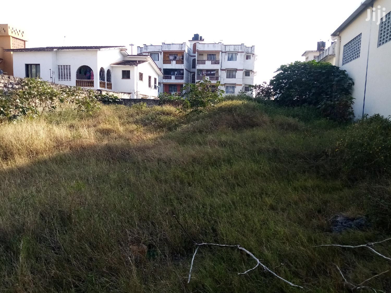 Open Plot Ideal For Storage Yard BOMBOLULU AREA | Land & Plots for Rent for sale in Bombolulu, Nyali, Kenya