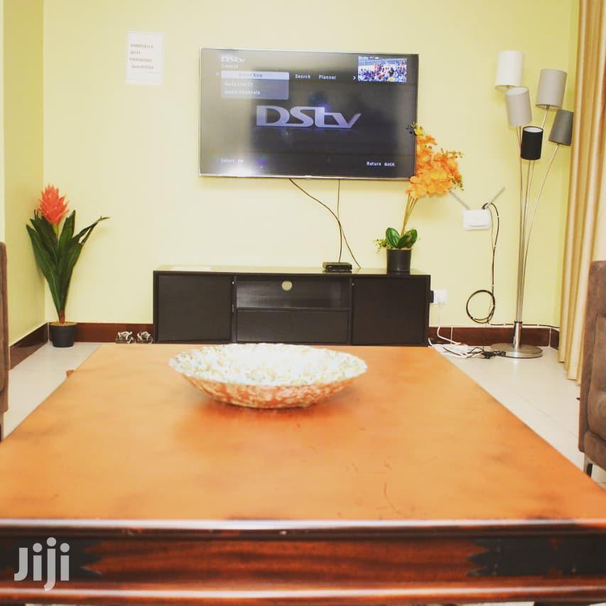 Furnished 4 Bedroom Apartment   Short Let for sale in Nyali, Mombasa, Kenya