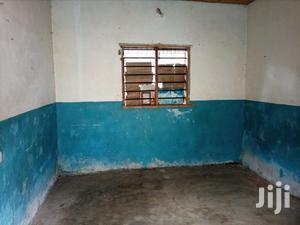 Spacious Single Room to Let at Watamu (Hse No.542) | Houses & Apartments For Rent for sale in Kilifi North, Watamu