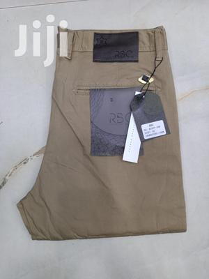 Khakis Men'S Available All Sizes | Clothing for sale in Nairobi, Nairobi Central