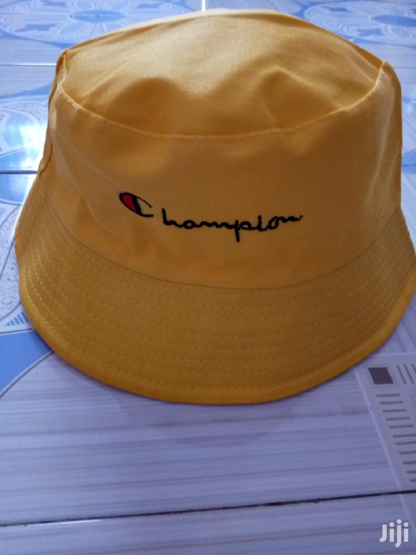 Bucket Hat   Clothing Accessories for sale in Kisauni, Mombasa, Kenya