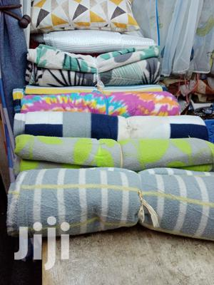 Soft Blankets   Home Accessories for sale in Nairobi, Nairobi Central