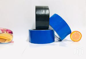 Book Binding Tapes   Stationery for sale in Nairobi, Nairobi Central