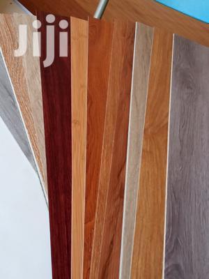 Vinyl Floor Tiles That Uses Glue | Building Materials for sale in Nairobi, Imara Daima