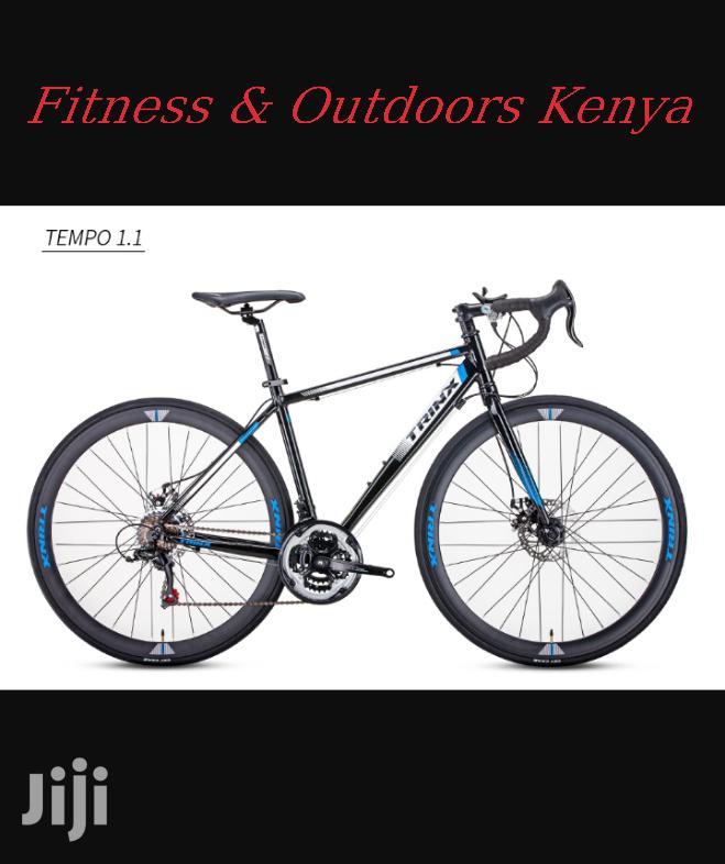 Trinx Road Bikes