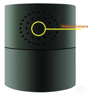 Speaker Look Camera, Home Camera, Nanny Camera, Spy Camera   Security & Surveillance for sale in Nairobi, Nairobi Central