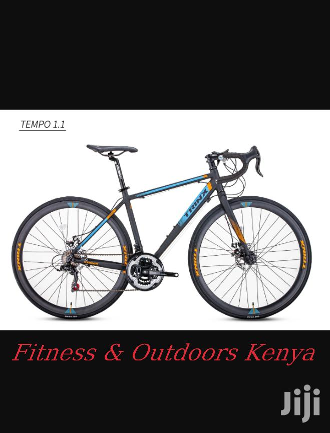 Sale! Trinx Road Bikes