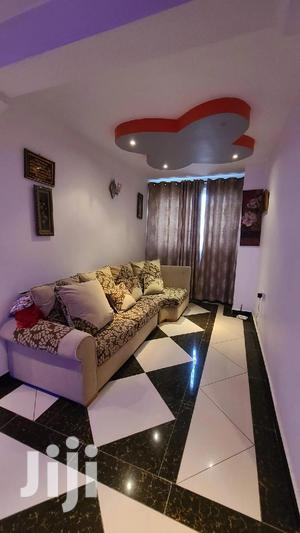 Furnished 3bdrm Maisonette in Tudor for Rent | Houses & Apartments For Rent for sale in Mombasa, Tudor