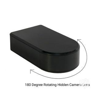 Portable Hidden Camera, Spy Camera, Nanny Camera   Security & Surveillance for sale in Nairobi, Nairobi Central