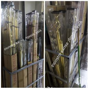 Rods Curtain Rods | Home Accessories for sale in Nairobi, Nairobi Central