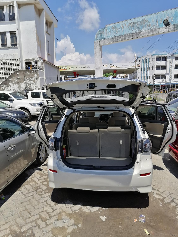 Car Hire Services | Chauffeur & Airport transfer Services for sale in Tononoka, Mombasa, Kenya