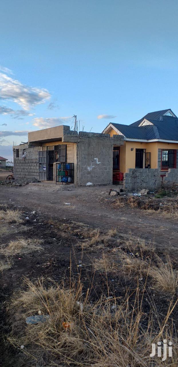 Distress Sell of 4 Bedroom at Juja Daraja | Houses & Apartments For Sale for sale in Juja, Kiambu, Kenya
