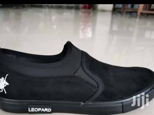 Leopard Slip Ons | Shoes for sale in Nairobi, Nairobi Central