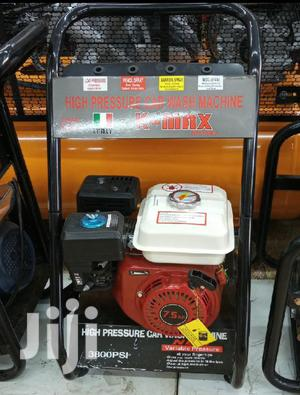 Brand New High Pressure Car Wash Machine | Vehicle Parts & Accessories for sale in Nairobi, Nairobi Central