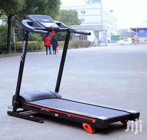 Professional Treadmills | Sports Equipment for sale in Nairobi, Ridgeways