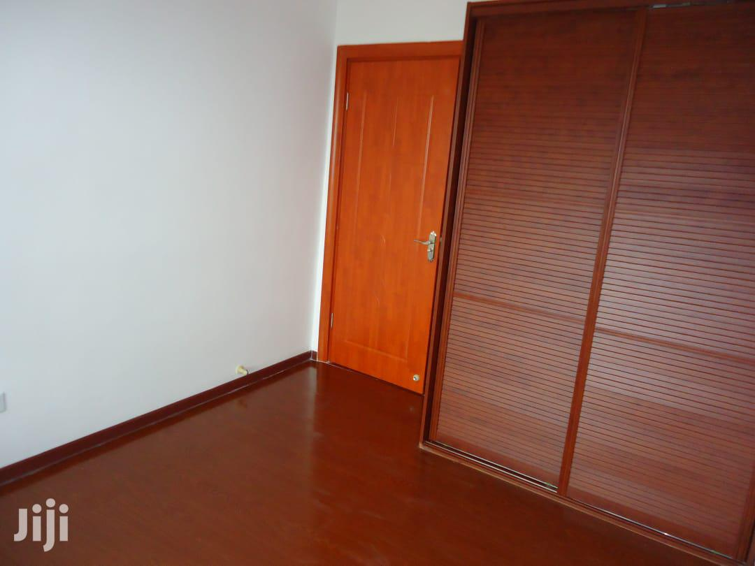 Archive: Apartment to Let in Hurlingam