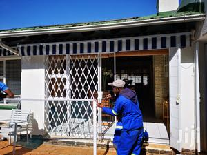 Glass Repair Services |Glass Replacement|Broken Glass Repair | Building & Trades Services for sale in Nairobi, Nairobi Central