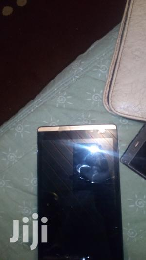 Tecno DroiPad 8H 16 GB Black   Tablets for sale in Murang'a, Township G