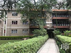 Hurlingham One Bedroom Flat For Rent | Houses & Apartments For Rent for sale in Nairobi, Kilimani