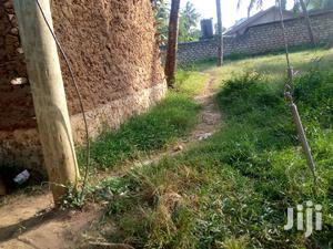 Plots for Sale Shanzu Majaoni. | Land & Plots For Sale for sale in Mombasa, Shanzu