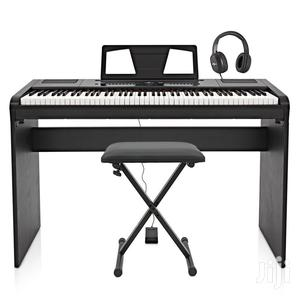 Yamaha Keyboards Available   Musical Instruments & Gear for sale in Kisii, Kisii CBD