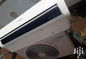 Samsung Ac   Home Appliances for sale in Nakuru, Nakuru Town West