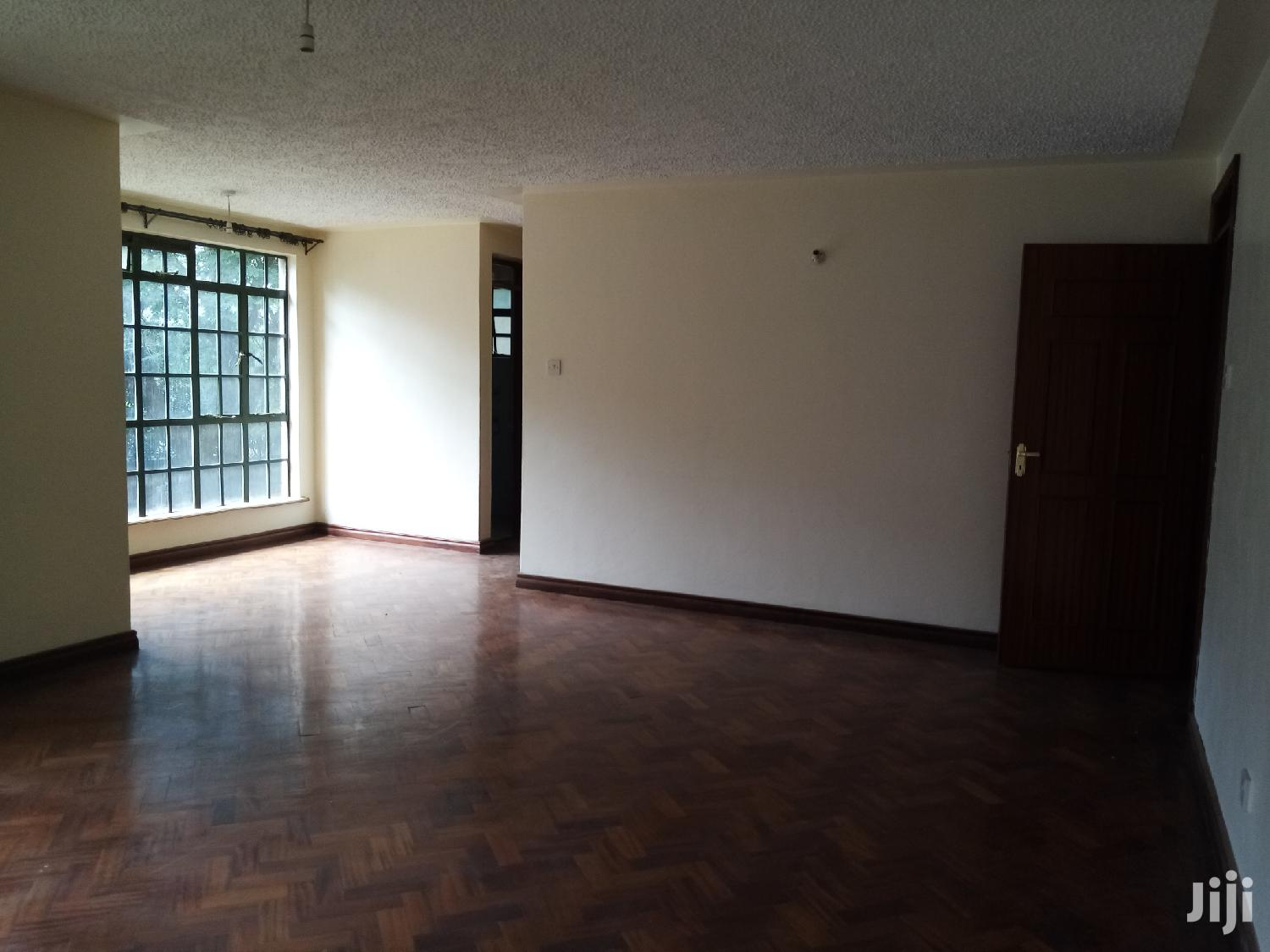Property World,3brs Apartment All Ensuite, Pool, And Secure   Houses & Apartments For Rent for sale in Lavington, Nairobi, Kenya