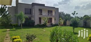 4 Bedroom Townhouse For Sale In Garden Estate | Houses & Apartments For Sale for sale in Nairobi, Roysambu