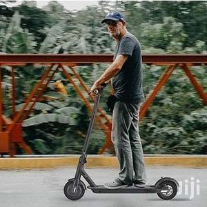 Non Electric Scooter Age 10+ | Sports Equipment for sale in Nairobi, Gikomba/Kamukunji