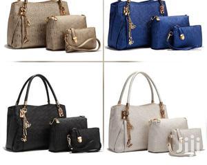 Good Quality Handbags | Bags for sale in Nairobi, Nairobi Central