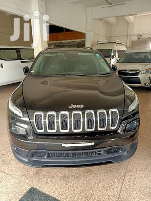 Jeep Cherokee 2013   Cars for sale in Mombasa, Tononoka