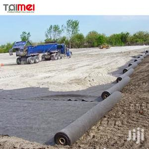 Geotextile Black Brown   Building Materials for sale in Nairobi, Industrial Area Nairobi