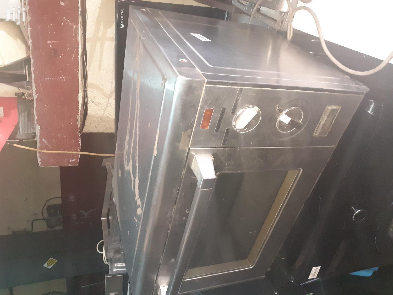 Ex Uk Commercial Microwaves | Kitchen Appliances for sale in Kariobangi, Nairobi, Kenya