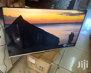 Skyworth 43 Inches Smart Android Frameless Tv | TV & DVD Equipment for sale in Nairobi, Nairobi Central