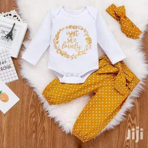 Kids Outfit | Children's Clothing for sale in Kajiado, Ongata Rongai