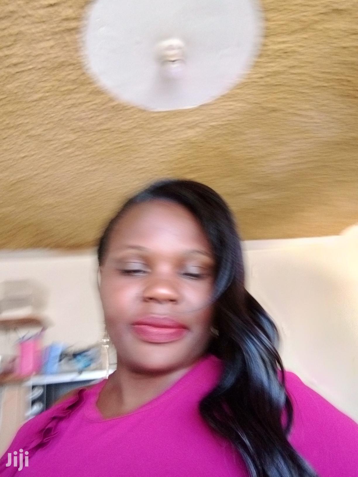 Human Resource Assistant   Human Resources CVs for sale in Mwiki, Nairobi, Kenya