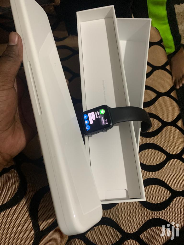 Apple Watch Series 2 38mm | Smart Watches & Trackers for sale in Nairobi Central, Nairobi, Kenya