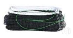 Tennis Net   Sports Equipment for sale in Nairobi, Nairobi Central