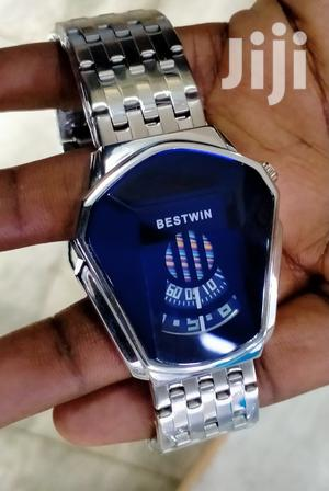Unique Quality Bestwin Watch | Watches for sale in Nairobi, Nairobi Central